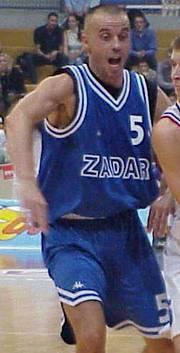 Ivica Marić