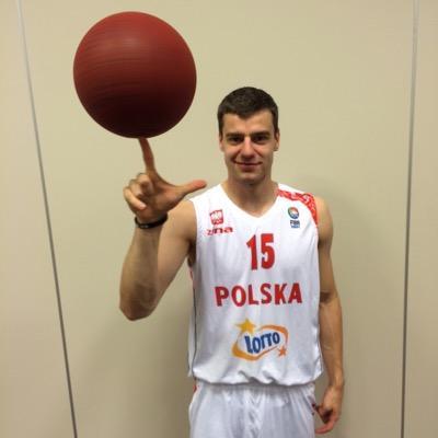 Kamil Łączyński