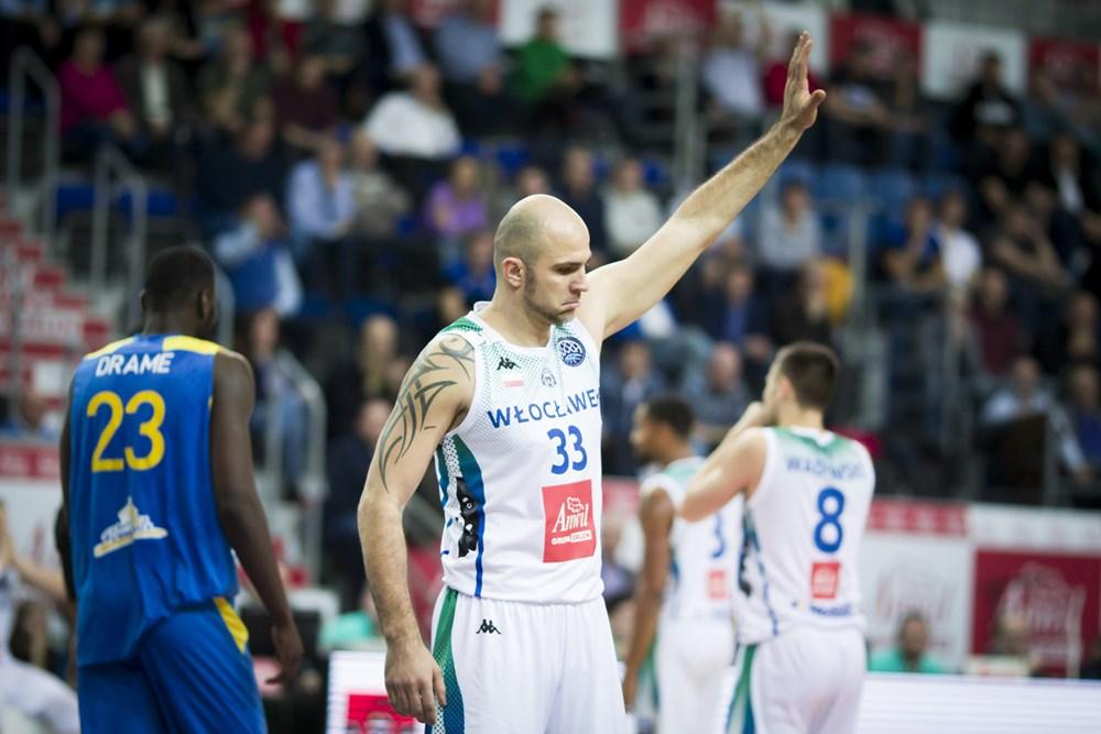 Szymon Szewczyk Anwil
