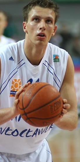 Michał Ignerski