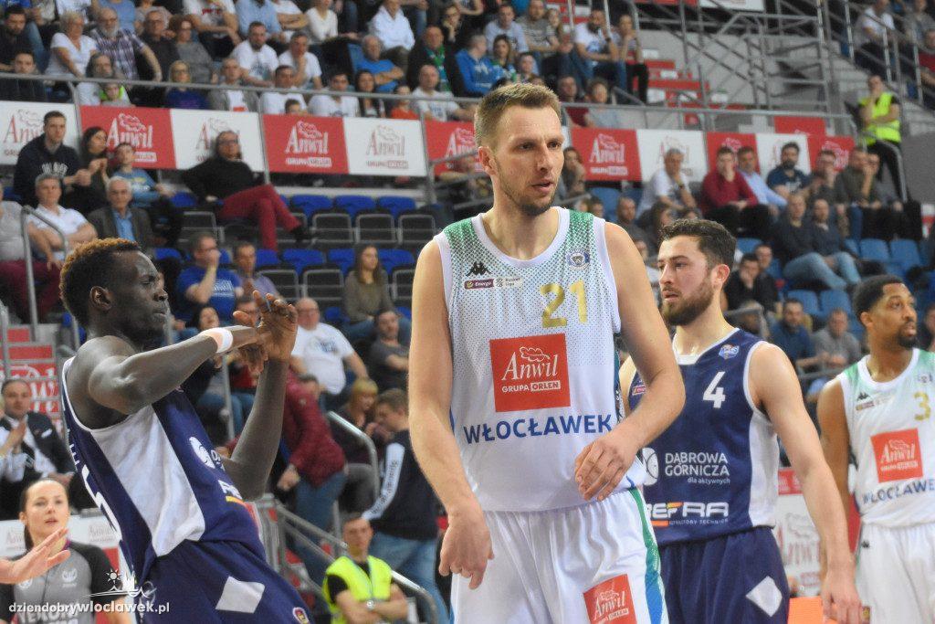 Michał Ignerski Anwil