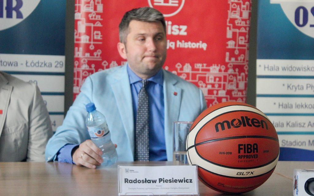 Radosław Piesiewicz